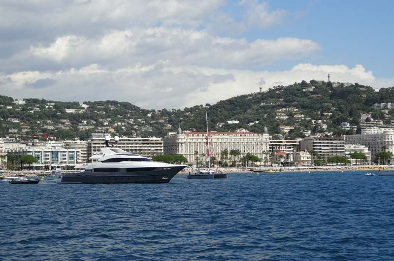 cannes-boat-show-2013-fotostrecke-part2-10