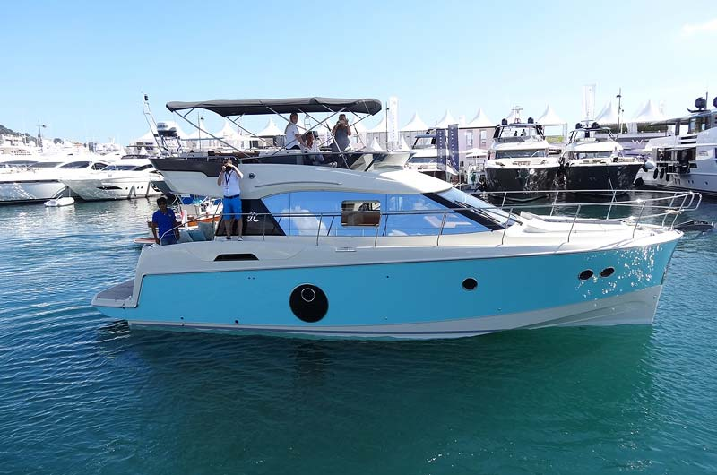 cannes-boat-show-2013-fotostrecke-part2-14