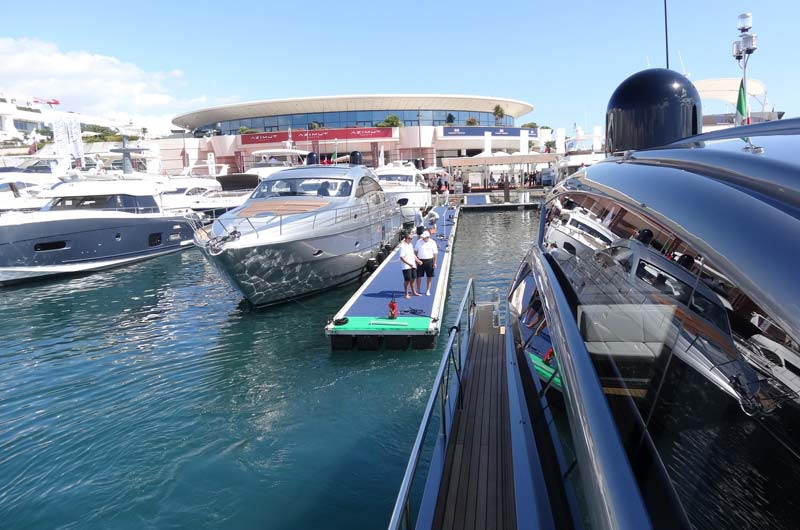 cannes-boat-show-2013-fotostrecke-part2-15