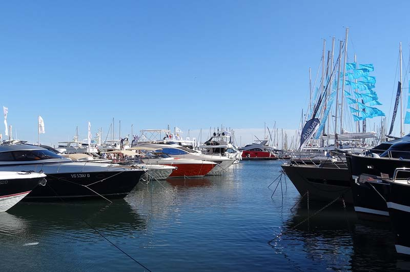 cannes-boat-show-2013-fotostrecke-part2-17