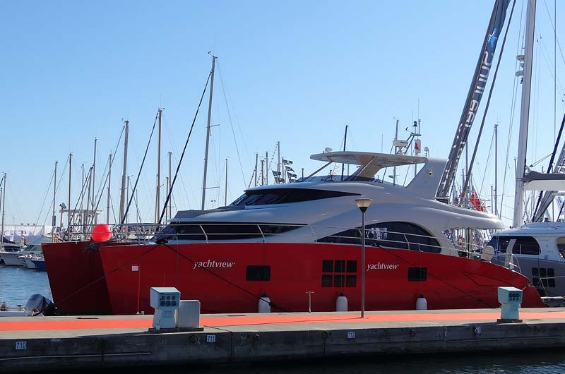 cannes-boat-show-2013-fotostrecke-part2-18