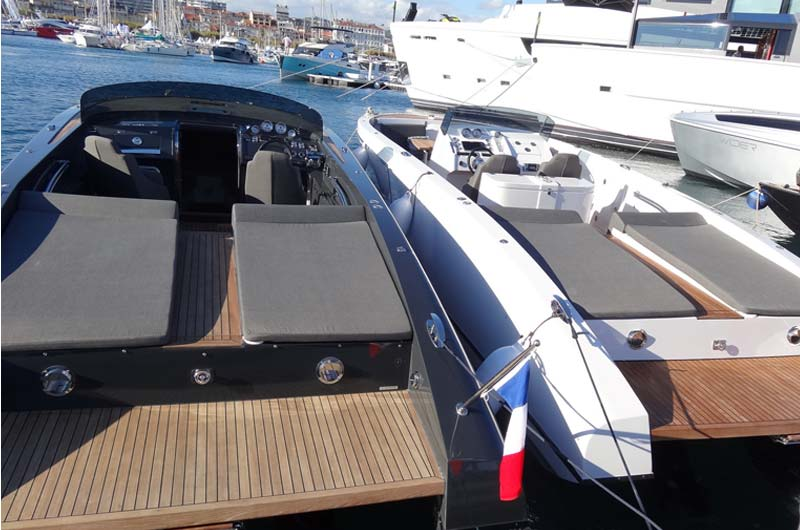 cannes-boat-show-2013-fotostrecke-part2-20