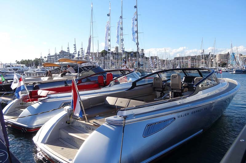 cannes-boat-show-2013-fotostrecke-part2-21