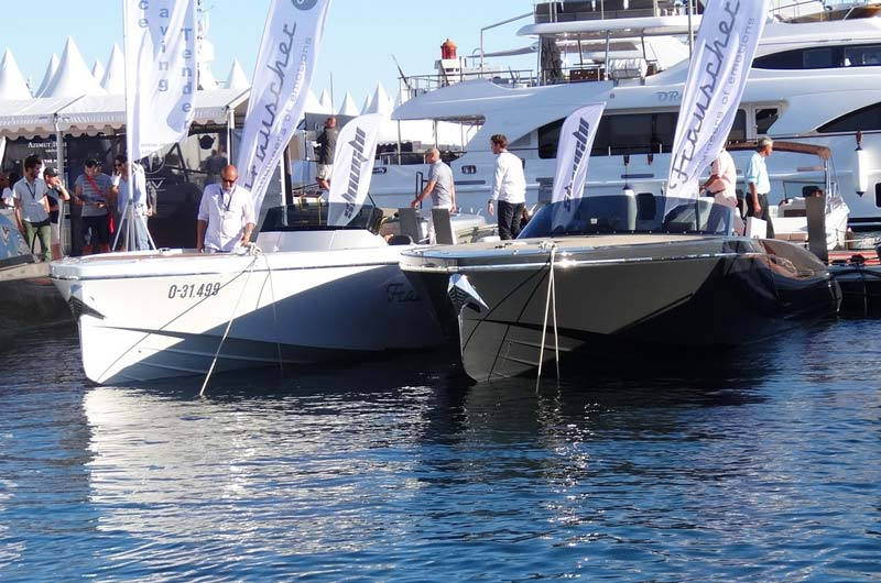 cannes-boat-show-2013-fotostrecke-part2-22