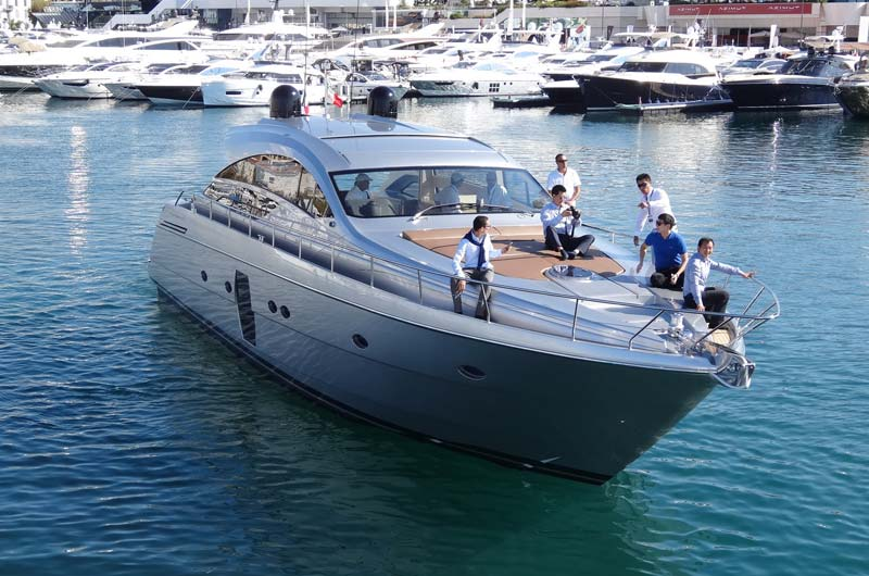 cannes-boat-show-2013-fotostrecke-part3-10
