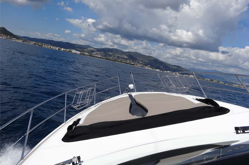 cannes-boat-show-2013-fotostrecke-part3-18