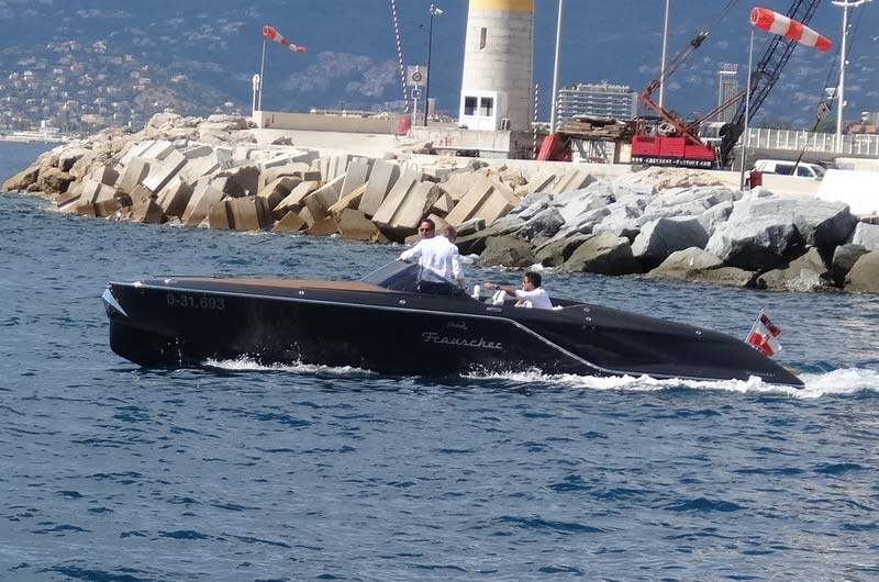 cannes-boat-show-2013-fotostrecke-part3-20