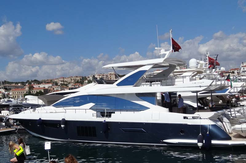 cannes-boat-show-2013-fotostrecke-part3-29