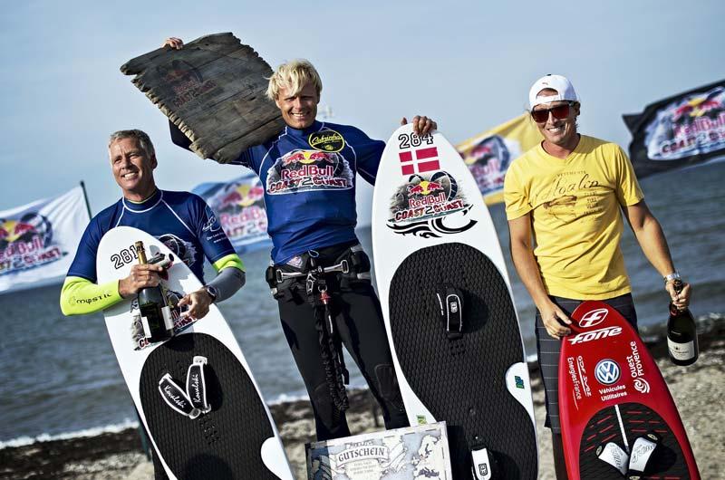 redbull-coast2coast-2013-rennen-gewinner-11