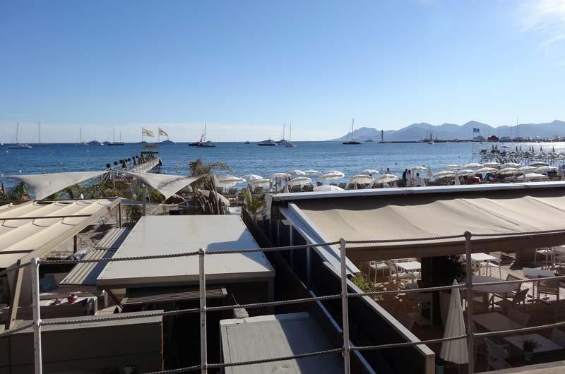 revier-cannes-2013-02