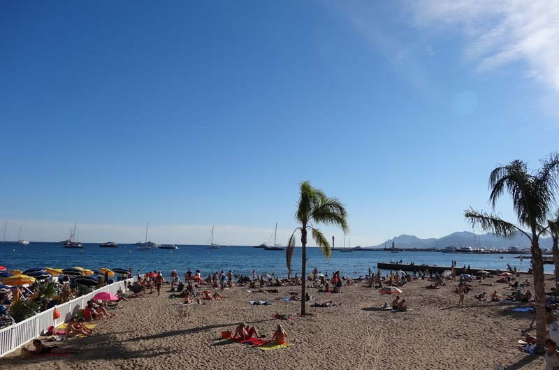 revier-cannes-2013-03