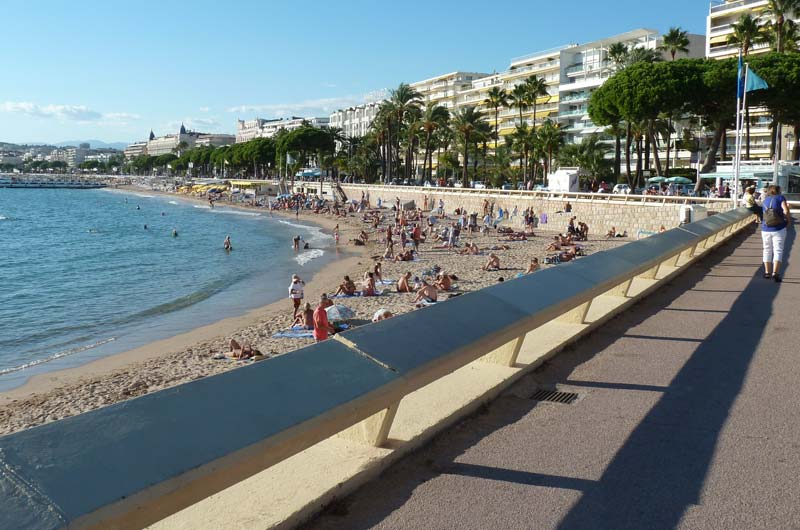 revier-cannes-2013-04