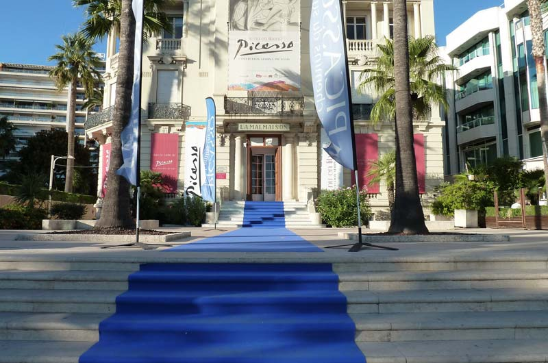 revier-cannes-2013-05