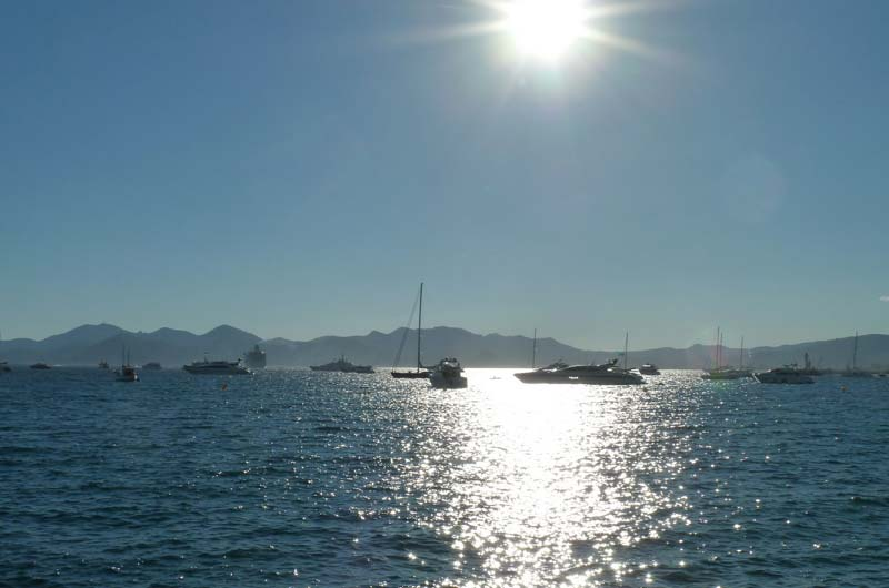 revier-cannes-2013-06