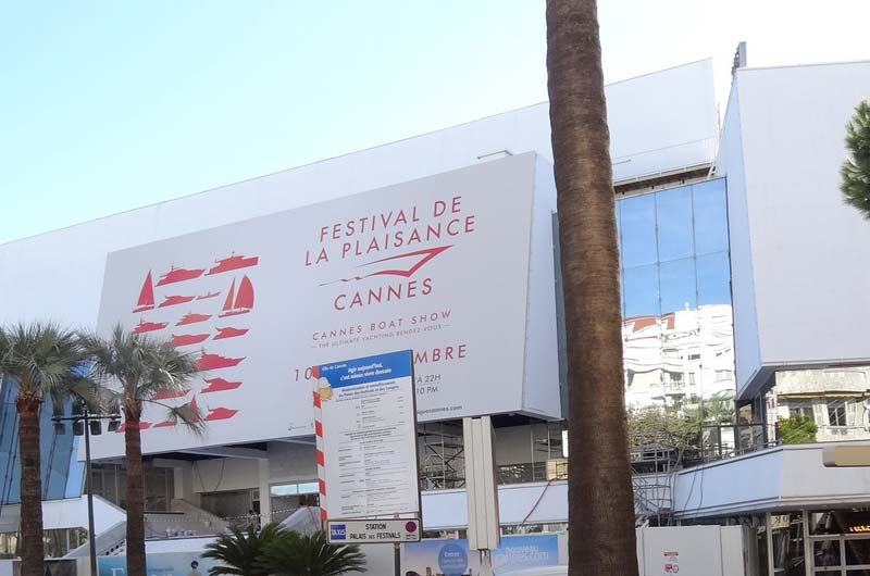 revier-cannes-2013-08