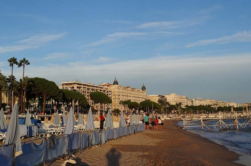 revier-cannes-2013-18