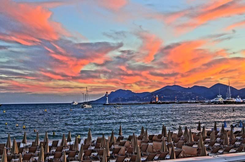 Cannes Boat Show 2013 Nostalgie Bild-20