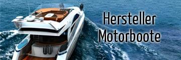 Werften Motorboote