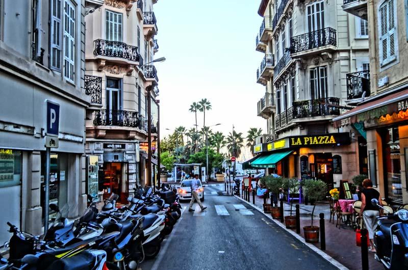 Revier Cannes Nostalgie Bild-04