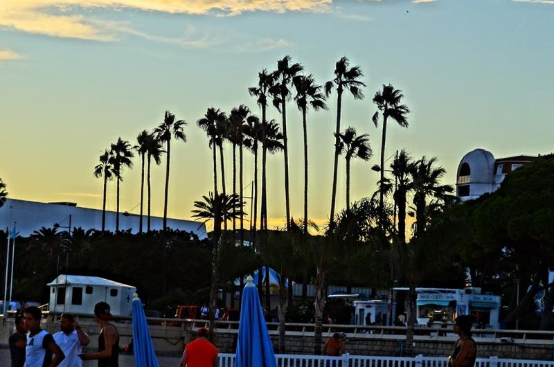 Revier Cannes Nostalgie Bild-11