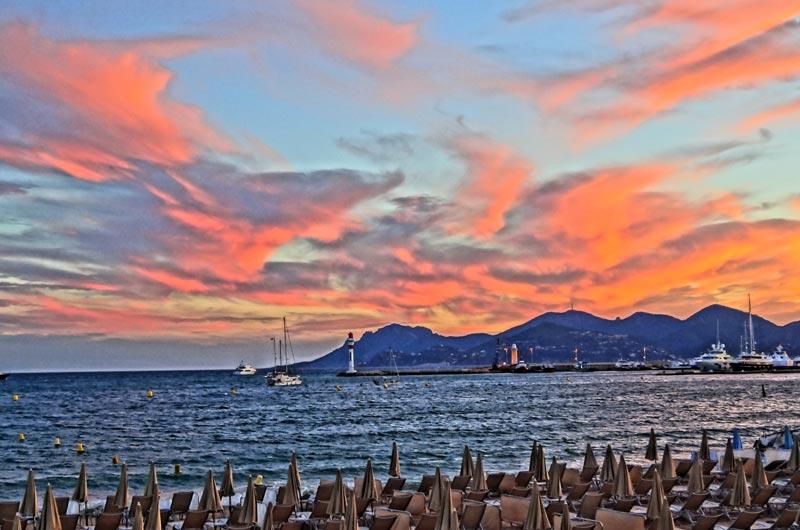 Revier Cannes Nostalgie Bild-20