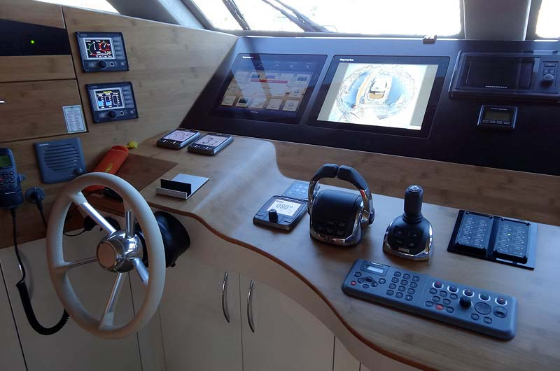 Yachtview360 03