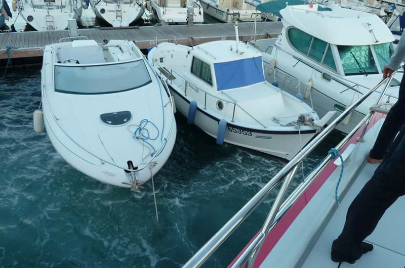 Yachtview360 10