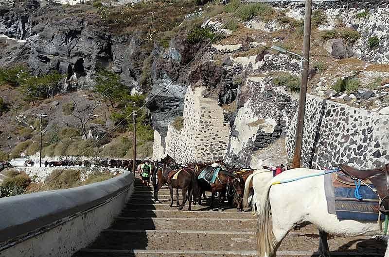 Kreuzfahrt Mykonos Malta Foto 24