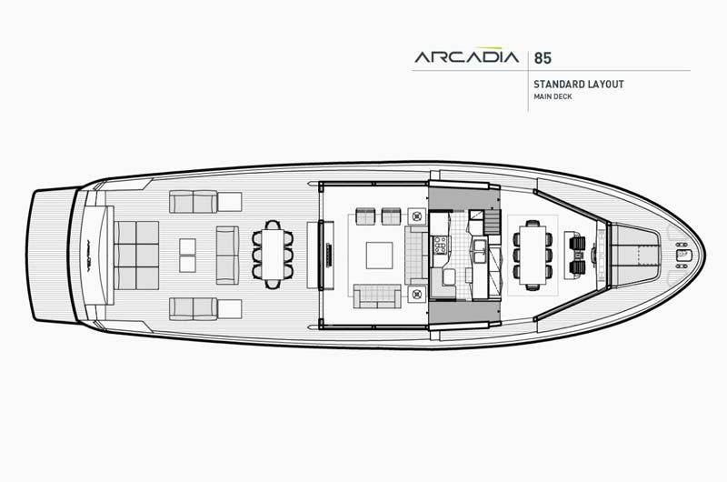 Arcadia 85 Bild-12