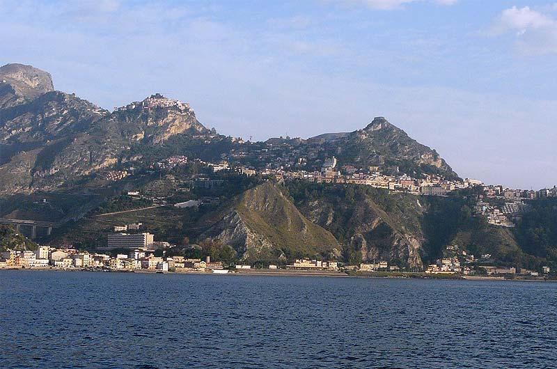 Taormina Capri 02