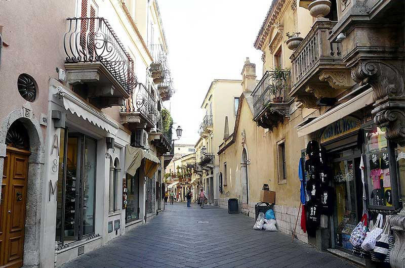 Taormina Capri 03