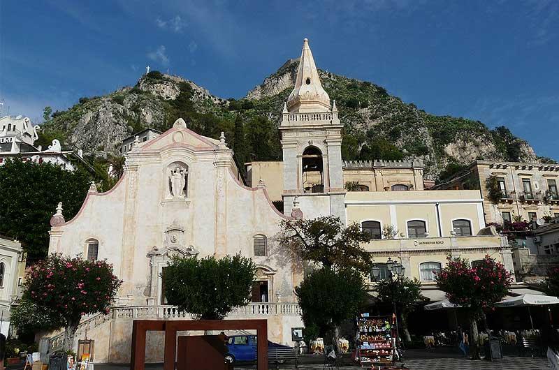 Taormina Capri 04
