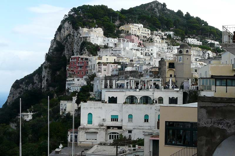 Taormina Capri 17
