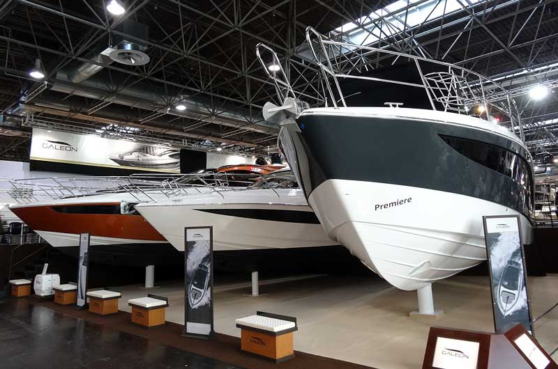 motorboote-boot-2014-01