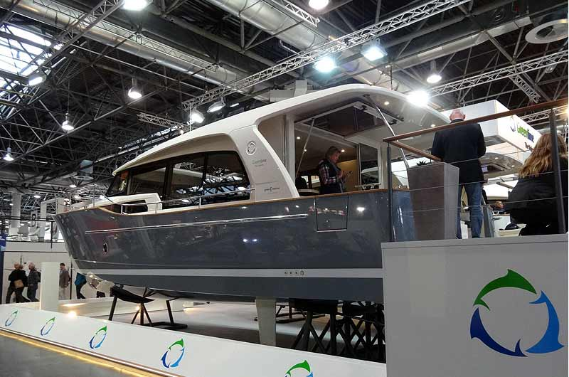 motorboote-boot-2014-03