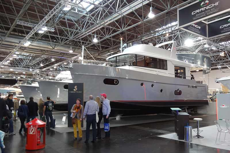 motorboote-boot-2014-04