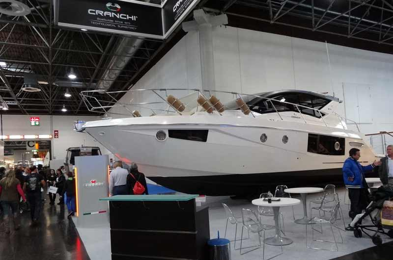 motorboote-boot-2014-05