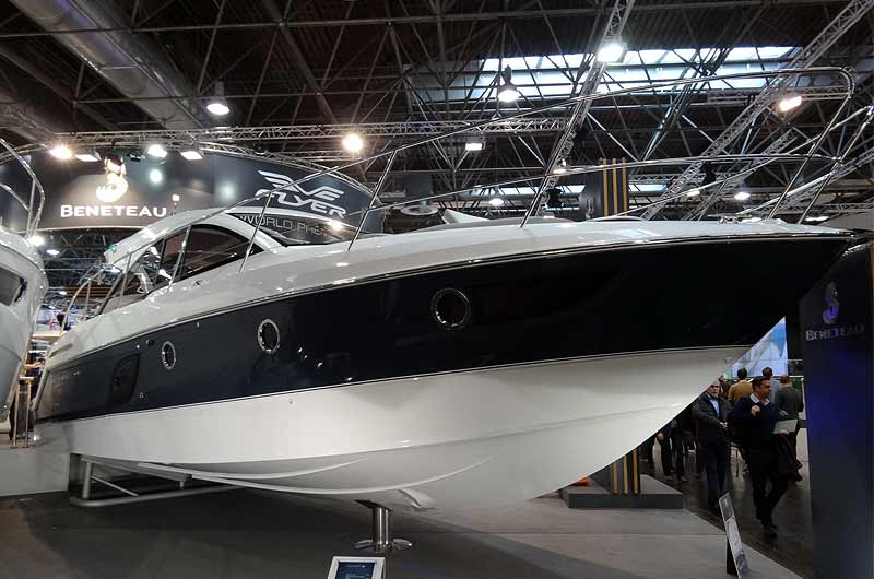 motorboote-boot-2014-07