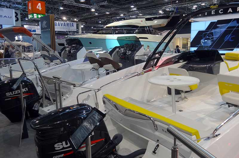 motorboote-boot-2014-09