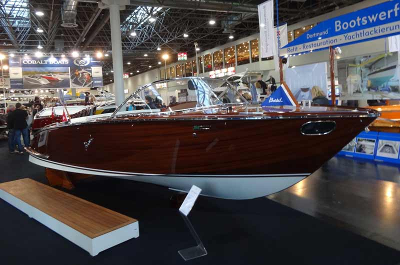motorboote-boot-2014-12