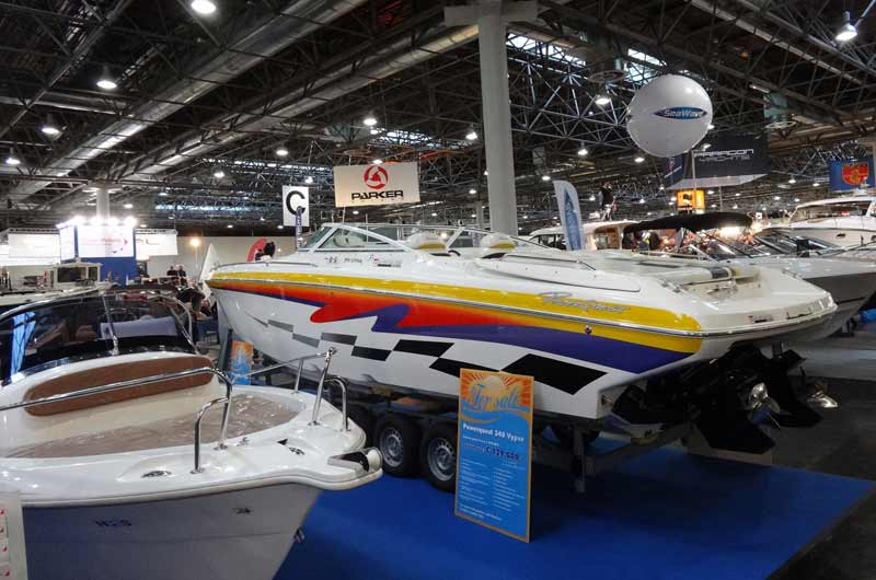 motorboote-boot-2014-13