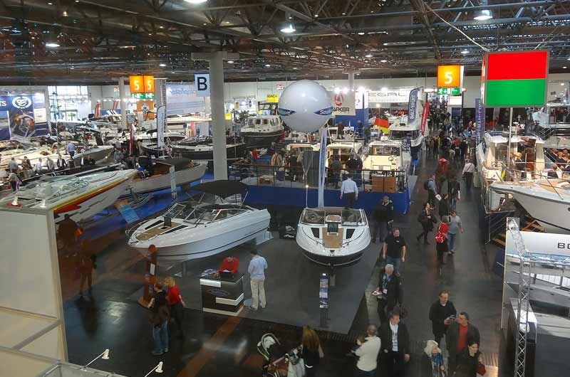 motorboote-boot-2014-14
