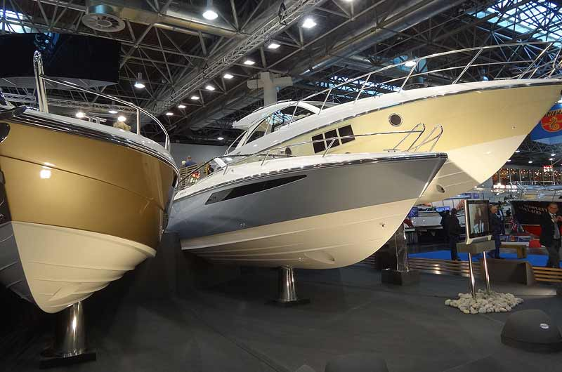 motorboote-boot-2014-15