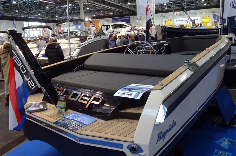 motorboote-boot-2014-16