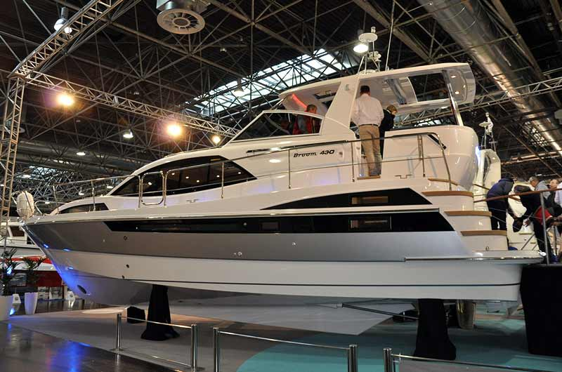 motorboote-boot-2014-17