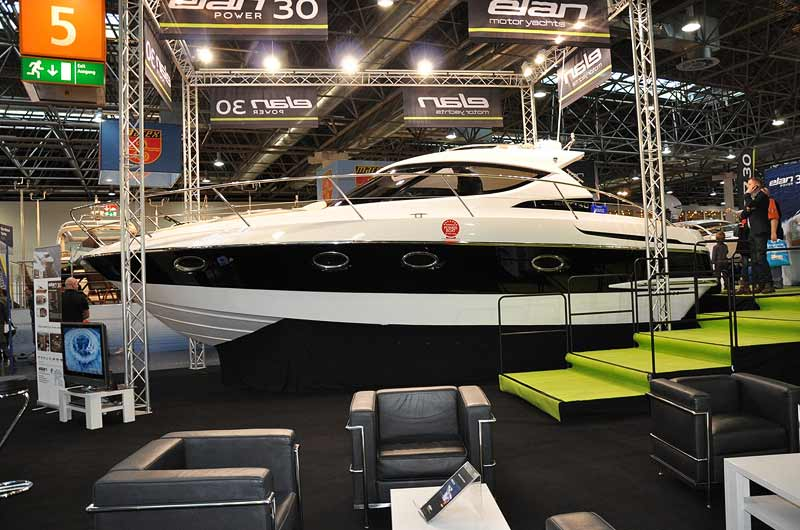 motorboote-boot-2014-18