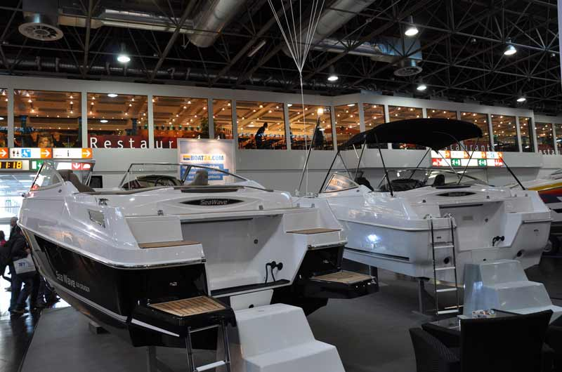 motorboote-boot-2014-22