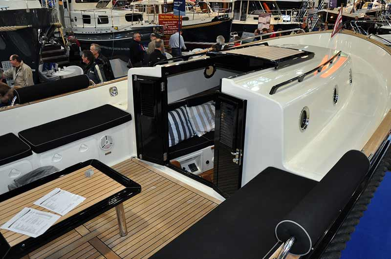 motorboote-boot-2014-23