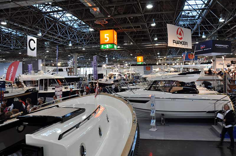 motorboote-boot-2014-26