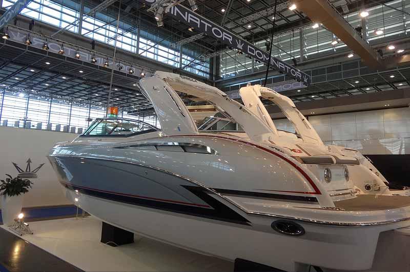 motoryachten-boot-2014-11